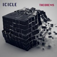 Theorems — Krassy Halatchev, Icicle