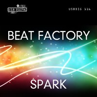 Spark — Beat Factory