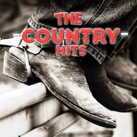 The Country Hits — American Country Hits