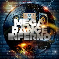Mega Dance Inferno — сборник