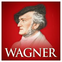 Wagner (Red Classics) — Рихард Вагнер