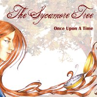 Once Upon a Time — The Sycamore Tree
