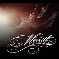 Say You Will - Single — Merrill