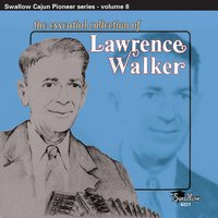 The Essential Collection of Lawrence Walker — Lawrence Walker
