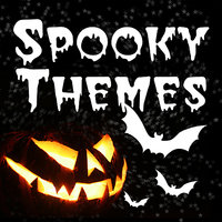 Spooky Classics for Halloween...and Beyond! — The London Fox Players