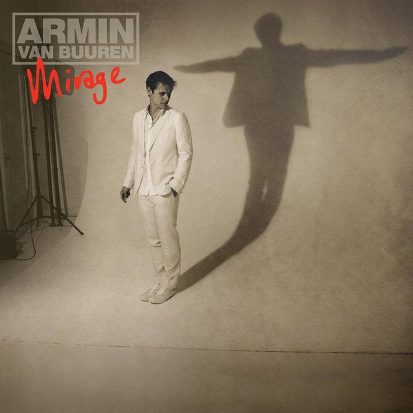 Armin van buuren mirage скачать mp3 торрент