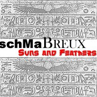 Suns and Feathers — Schmabreux