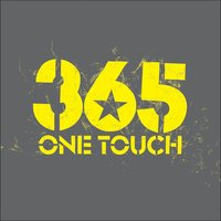 One Touch — 365