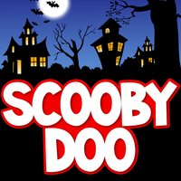 Scooby Doo — Greatest Soundtracks Ever