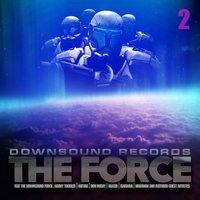 Downsound Records: The Force 2 — Specialist