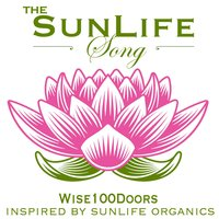 The SunLife Song — Wise100doors