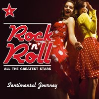 Rock'n'Roll - All the Greatest Stars, Vol. 4 — сборник