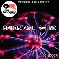 Spherical Sound — Oliver Narbona, Dani HR