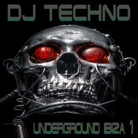 DJ-Techno, Vol. 1 — сборник