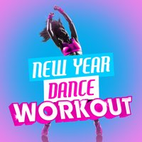 New Year Dance Workout — 2015 Dance Workout