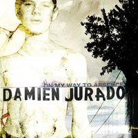 On My Way To Absence — Damien Jurado