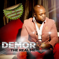 The Real Me — Demor