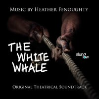 The White Whale — Heather Fenoughty