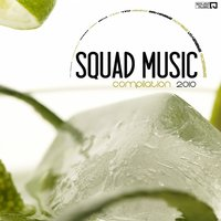 Squad Music Winter Compilation — сборник