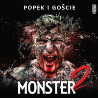Monster 2 — Popek