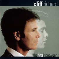 The Hits In Between — Cliff Richard