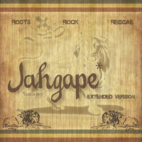 Extended Version — Jahgape