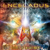 Journey to Enlightenment — Enceladus