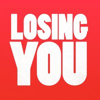 Losing You — Vlada Asanin, Joe Red, Siwell