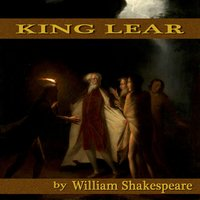 King Lear by William Shakespeare — The Marlowe Society and Professional Players