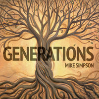 Generations — Mike Simpson