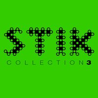 Stik Collection, Vol. 3 — сборник