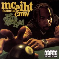 We Come Strapped — MC Eiht feat. CMW