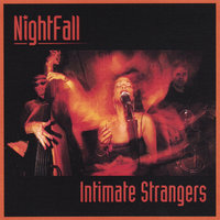 Intimate Strangers — NightFall