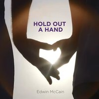 Hold out a Hand — Edwin McCain