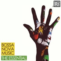 Bossa Nova Music the Essential — сборник