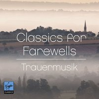 Classics for Farewells — сборник