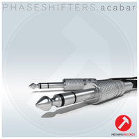 Acabar — Phaseshifters