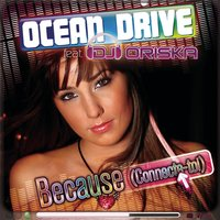 Because (Connecte-toi) — Ocean Drive