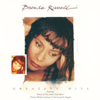 Greatest Hits — Brenda Russell