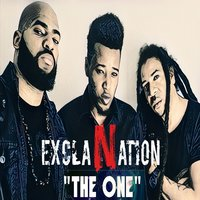 The One — ExclaNation