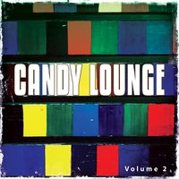 Candy Lounge, Vol. 2 — сборник