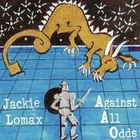 Against All Odds — Jackie Lomax