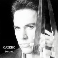 Portrait — Gazebo