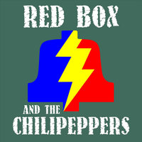 Play the Game — Redbox and the Chilipeppers