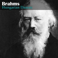 Brahms: Hungarian Dances — Иоганнес Брамс, London Symphony Orchestra (LSO), Alfred Scholz
