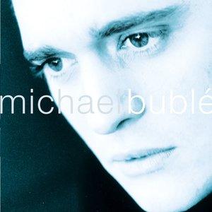 Michael Bublé - Sway