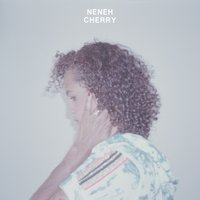 Blank Project — Neneh Cherry