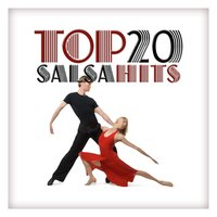 Top 20 Salsa Hits — сборник