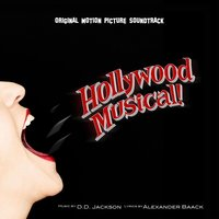 Hollywood Musical! — D.D. Jackson