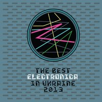 The Best Electronica in UA, Vol. 4 — сборник